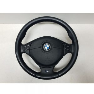 волан BMW E39 facelift Msport